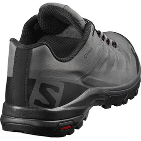 Salomon Outpath GTX Shoes Men grey